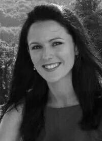Alexandra Cutts